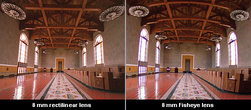import_what_is_rectilinear_what_is_fisheye_zoom_c01_head
